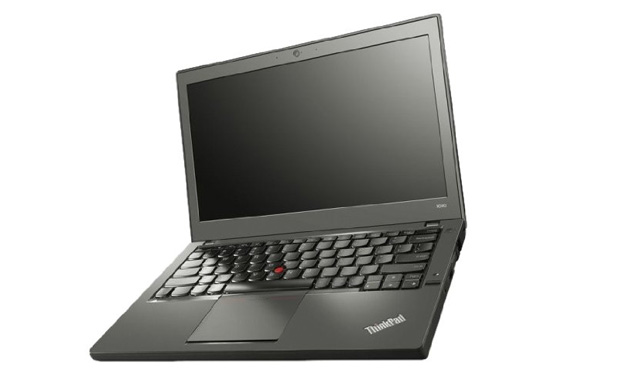 Lenovo ThinkPad X240 12.5-Inch